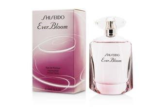 Shiseido Ever Bloom EDP Spray 50ml/1.6oz