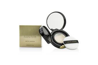 Kevyn Aucoin The Gossamer Loose Powder (New Packaging) - Diaphanous (Light Translucent) 3g/0.11oz