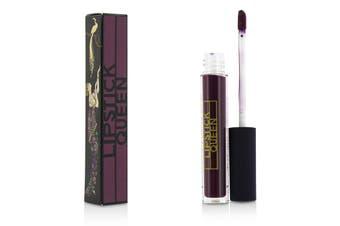 Lipstick Queen Seven Deadly Sins Lip Gloss - # Vanity (Tempting Wine) 2.5ml/0.08oz
