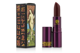 Lipstick Queen Medieval Lipstick - # Medieval (Sheer  Sexy Hint of Flattering Red) 3.5g/0.12oz