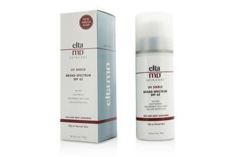 EltaMD UV Shield Face & Body Sunscreen SPF 45 - For Oily To Normal Skin 198g/7oz
