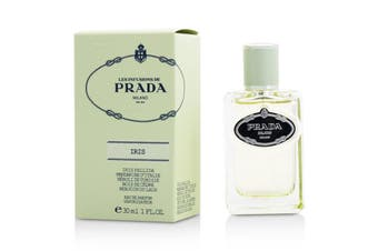 Prada Les Infusions D'Iris EDP Spray 30ml/1oz