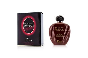Christian Dior Hypnotic Poison Silky Body Lotion 200ml/6.8oz