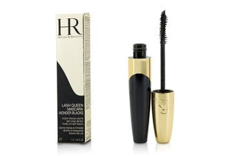 Helena Rubinstein Lash Queen Wonder Blacks Mascara - # 01 Wonderful Black 7ml/0.24oz
