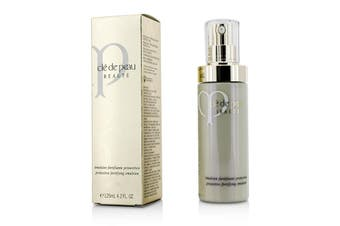 Cle De Peau Protective Fortifying Emulsion SPF 25 125ml/4.2oz