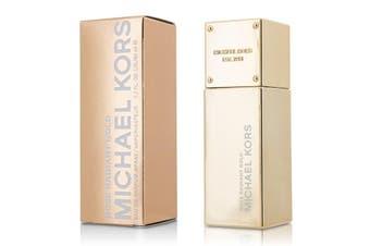 Michael Kors Rose Radiant Gold EDP Spray 50ml/1.7oz