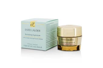 Estee Lauder Revitalizing Supreme + Global Anti-Aging Cell Power Creme 30ml/1oz