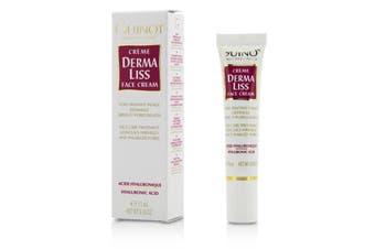Guinot Creme Derma Liss Face Cream 13ml/0.38oz