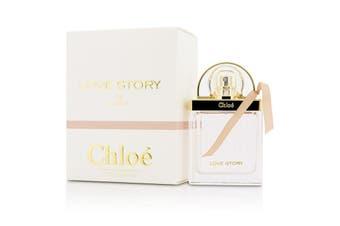 Chloe Love Story EDT Spray 50ml/1.7oz
