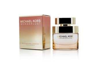 Michael Kors Wonderlust EDP Spray 50ml/1.7oz