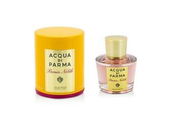 Acqua Di Parma Peonia Nobile EDP Spray 50ml/1.7oz