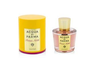 Acqua Di Parma Peonia Nobile EDP Spray 100ml/3.4oz
