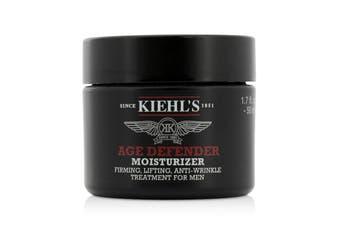 Kiehl's Age Defender Moisturizer 50ml/1.7oz