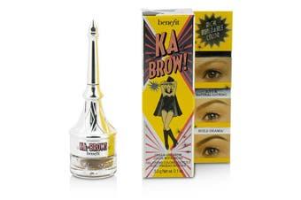 Benefit Ka Brow Cream Gel Brow Color With Brush - # 2 (Light) 3g/0.1oz