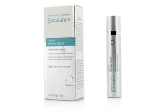 Exuviance Targeted Wrinkle Repair 30g/1oz