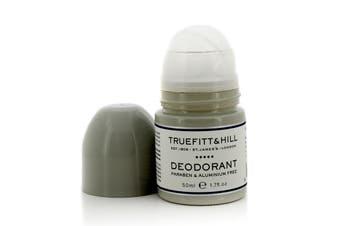 Truefitt & Hill Deodorant 50ml/1.7oz