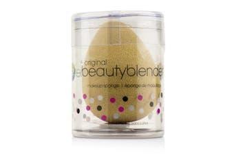 BeautyBlender BeautyBlender - Nude