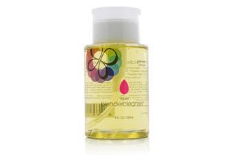 BeautyBlender Liquid BlenderCleanser 150ml/5oz