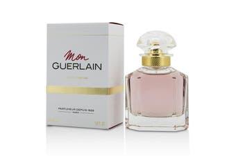 Guerlain Mon Guerlain EDP Spray 50ml/1.6oz