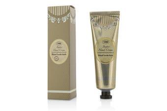 Sabon Butter Hand Cream - Patchouli Lavender Vanilla 75ml/2.6oz