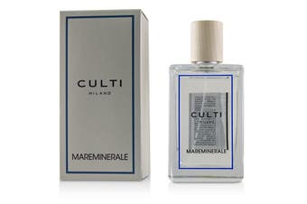 Culti Home Spray - Mareminerale 100ml/3.33oz
