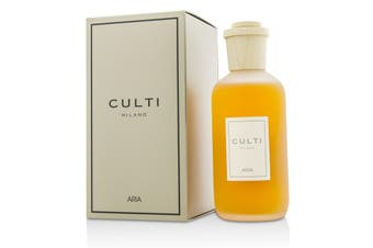 Culti Stile Room Diffuser - Aria 250ml/8.33oz