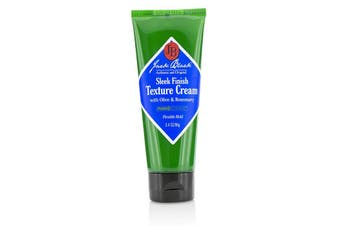 Jack Black Sleek Finish Texture Cream (Flexible Hold) 96g/3.4oz
