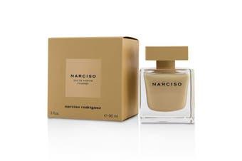 Narciso Rodriguez Narciso Poudree EDP Spray 90ml/3oz