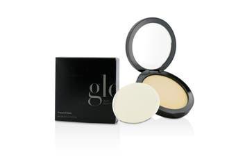 Glo Skin Beauty Pressed Base - # Natural Fair 9g/0.31oz
