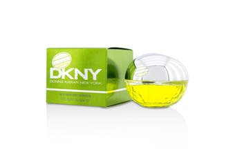 DKNY Be Delicious Crystallized EDP Spray 50ml/ 1.7oz