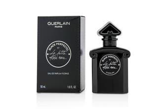 Guerlain La Petite Robe Noire Black Perfecto EDP Florale Spray 50ml/1.6oz