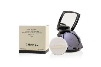 Chanel Les Beiges Healthy Glow Gel Touch Foundation SPF 25 - # N30 11g/0.38oz