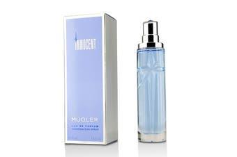 Thierry Mugler (Mugler) Innocent EDP Spray 75ml/2.6oz