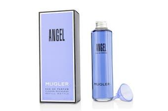 Thierry Mugler (Mugler) Angel EDP Refill Bottle (New Packaging) 100ml/3.4oz