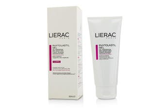 Lierac Phytolastil Stretch Mark Prevention Gel For Body 200ml/7.1oz