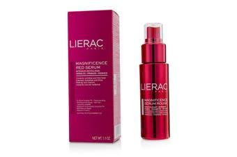 Lierac Magnificence Intensive Revitalising Red Serum 30ml/1.1oz
