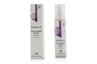 Derma E Deep Wrinkle Serum 60ml/2oz