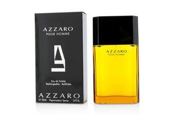 Loris Azzaro Azzaro EDT Spray 100ml/3.3oz