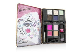 One Direction Makeup Palette - Liam