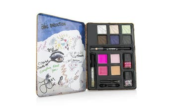 One Direction Makeup Palette - Zayn