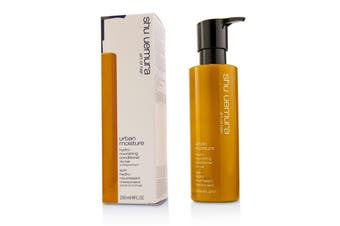 Shu Uemura Urban Moisture Hydro-Nourishing Conditioner (Dry Hair) 250ml/8oz