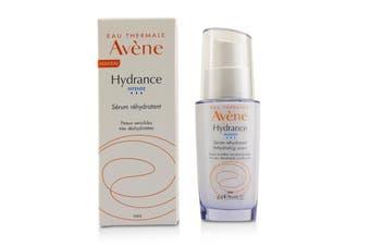 Avene Hydrance Intense Rehydrating Serum - For Very Dehydrated Sensitive Skin 30ml/1oz
