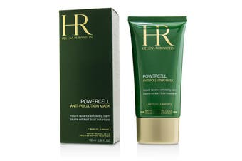 Helena Rubinstein Powercell Anti-Pollution Mask 100ml/3.38oz