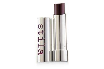 Stila Color Balm Lipstick - # Brigitte (Wine) (Unboxed) 3.5g/0.12oz
