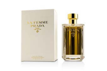 Prada La Femme EDP Spray 100ml/3.3oz