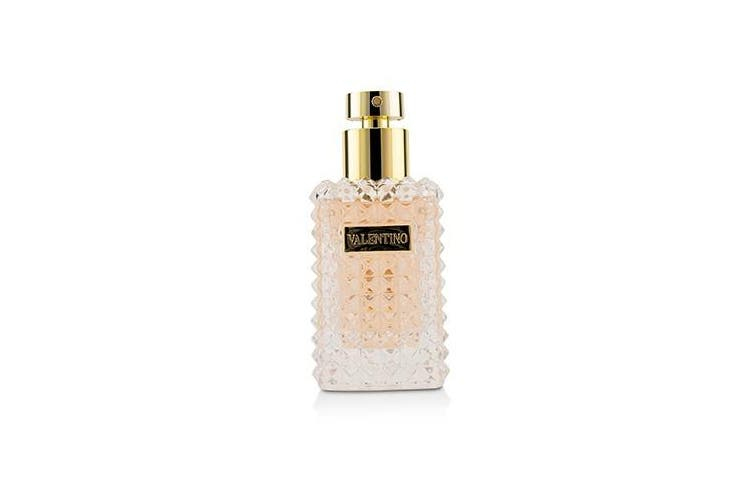 Valentino Valentino Donna Acqua EDT Spray 50ml/1.7oz