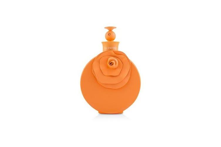 Valentino Valentina Blush EDP Spray 80ml/2.7oz