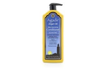 Agadir Argan Oil Daily Volumizing Conditioner (All Hair Types) 1000ml/33.8oz