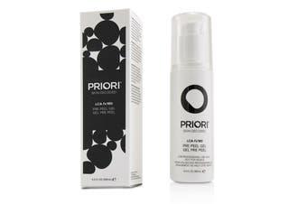 Priori LCA fx180 - Pre Peel Gel (Salon Product) 180ml/6oz