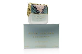 Marc Jacobs Decadence Eau So Decadent EDT Spray 50ml/1.7oz